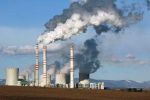 Depuradores de gases industriais – como funciona e para que serve