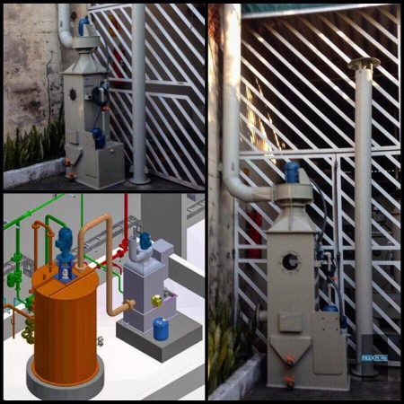 lavador-de-gases-fillkplas-deviat