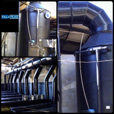 lavador-de-gases-galvanizacao