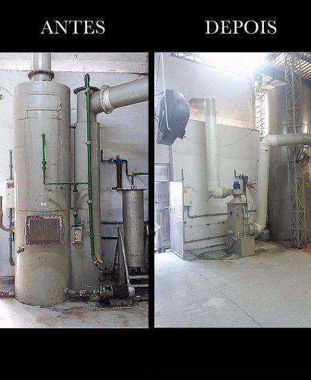 lavador-gases-industria-alimenticia