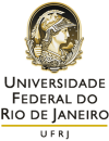 logo-UFRJ